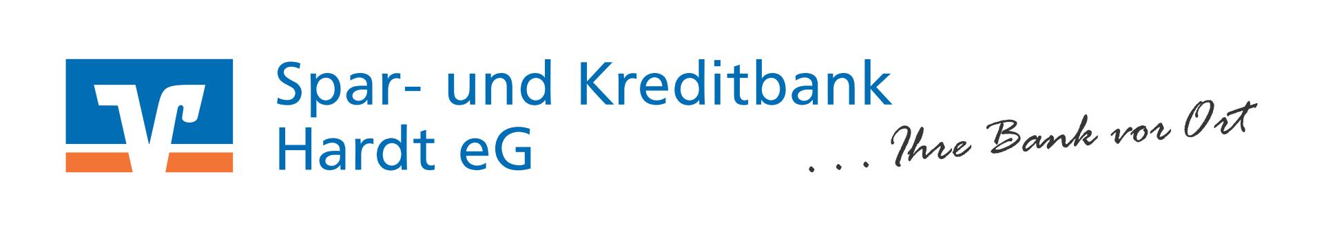 Spar- und Kreditbank Hardt eG